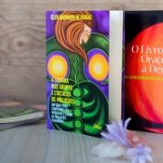 dois-livros-2016-2