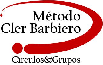 Logo Método CB Só